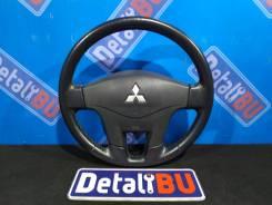 Руль SRS airbag Mitsubishi Galant 9 DJ DM