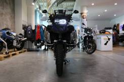 BMW R 1250 GS Adventure. 1 254 куб. см., исправен, птс, без пробега
