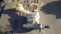 Главный тормозной цилиндр Nissan Xtrail NT30