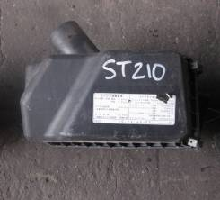 Корпус воздушного фильтра Toyota ST210 3S