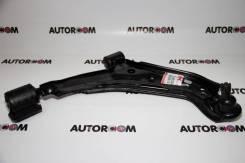 Рычаг передний правый AD 10 / Sunny 14 / Wingroad 10, SH Auto Parts