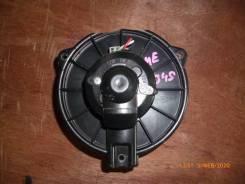 Мотор печки Chevrolet MW ME34S