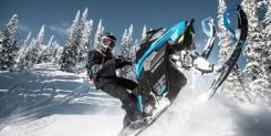 BRP Ski-Doo Summit SP. исправен, без псм, без пробега. Под заказ