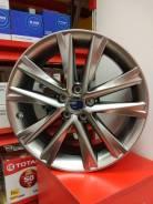 Lexus RX диск R19 4261A-48121