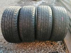 Kumho Road Venture AT, 265/60 R18 110T