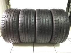Pirelli P Zero, 255 35 20