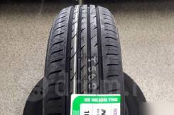 Nexen/Roadstone N'blue HD Plus. летние, новый