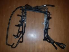 Топливная система Johnson/Evinrude (Ficht RAM)(инжекторный) 150-175hp