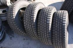 Dunlop SP LT 02, 225/70R16LT