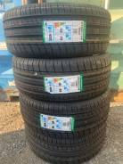 Triangle Group TH201, 215/45R17
