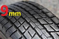 Dunlop Winter Maxx SJ8, 215/70R16