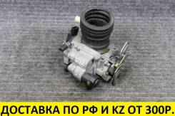 Заслонка дроссельная. Mazda Eunos 800, TA5A, TA5Z, TA5P, TA5Y Mazda Millenia, TA5A, TA5P, TA KLZE, KLDE