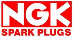 Комплект высоковольтных проводов 4943 NGK [RCLD1201]