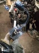 Реостат печки. Mazda: Training Car, Lantis, Familia, 323F, 323, Eunos 500, Xedos 6, MX-6, Efini MS-8, Cronos, Autozam Clef, MPV, Capella