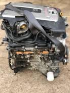 Двигатель Nissan в наличии. Гарантия 1 месяца