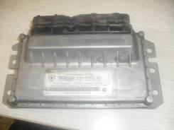 Компьютер ZAZ SENS МЕМЗ 307 M10.3 TF698P141101010