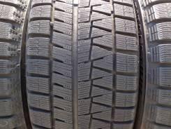Bridgestone Blizzak Revo GZ. зимние, без шипов, 2015 год, б/у, износ 5%