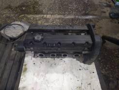 Головка блока цилиндров. Rover 200, R3 14, K4F, K2F, 14K2F, 14K4F