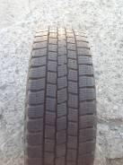 Dunlop, 185/75/15