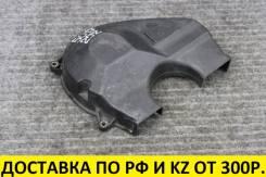 Контрактная крышка ГРМ Toyota 1Jzfse/2Jzfse T5017