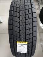 Dunlop Winter Maxx SJ8, 275/60R20