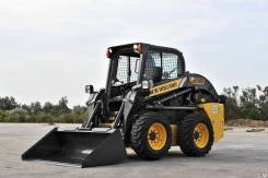 New Holland L218, 2019