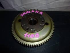 Ротор Yamaha Wave runner 1100