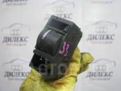 Реостат подсветки щитка приборов Audi Q3 и другие 8P0919093