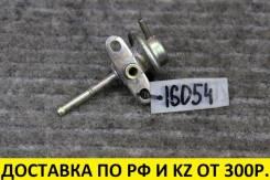 Регулятор давления топлива Toyota 2TZFE/2Tzfze [23280-76010]