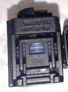 Разъём 968303-1А Webasto TT Evo