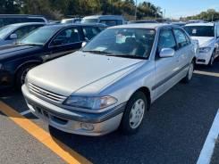 Toyota Carina. AT2116013132, 7AFE