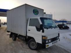 Toyota ToyoAce. Продам Toyota DYNA, 2 700куб. см., 1 500кг., 4x2