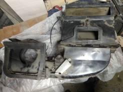 Корпус радиатора отопителя Fiat Tipo в Кемерово