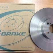 Продам диск тормозной Toyota Sparky