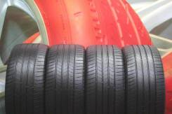 Bridgestone Turanza T005, 275/40 R20