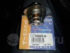 Vernet th507588 термостат