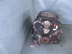 Двигатель в сборе. Honda Saber Honda Inspire J32A