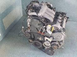 Двигатель в сборе. Mazda: Eunos 500, Millenia, Efini MS-6, Lantis, MX-6, Efini MS-8, Cronos, Autozam Clef KFZE