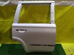 Дверь боковая. Cadillac Escalade, GMT, K2, 1XX, GMT435, GMT806, GMT820, GMT830, GMT900, GMT926, GMT936, GMT946 L86