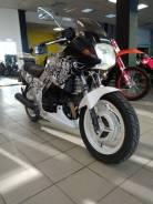Honda CBR 250R. 250куб. см., исправен, птс, с пробегом