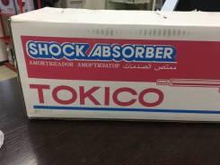 Стойка подвески передняя Tokico B3260 для Toyota/Lexus