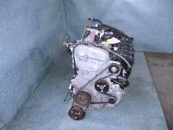 Двигатель в сборе. Mazda: Atenza, Premacy, MX-5, Mazda3, Mazda6, Axela LFDE