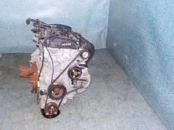 Двигатель в сборе. Mazda: Atenza, Premacy, Roadster, Mazda5, Axela LFVE