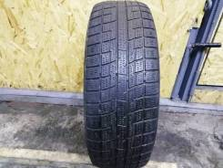 Yokohama Ice Guard IG30, 185/65 R14