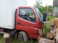 Foton. Продается грузовик 1049, 3 000кг., 4x2