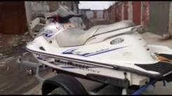 Yamaha Marine JET 800GP 2000 год.