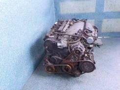 Двигатель в сборе. Honda Saber Honda Inspire Honda Accord Inspire G20A