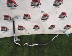 Трубка кондиционера. Mazda Axela, BM2FS SHVPTR