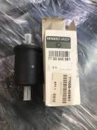 Продам фильтр топливный Рено Логан