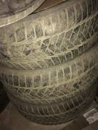 Dunlop SP Winter Sport M2, 265/55 R18